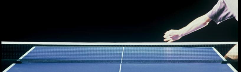 tischtennis helden beläge kleben