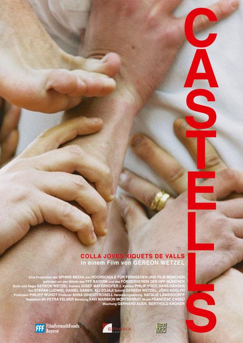 Castells_Plakat.jpg