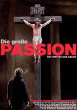 Passion160.jpg