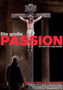Passion2231.jpg